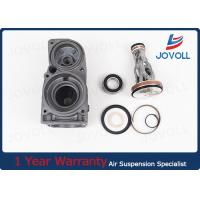 Wholesale Durable Air Compressor Repair Kit W164 Air Suspension Compressor Cylinder Head from china suppliers