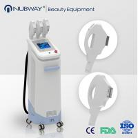 China bonni ipl,big spot ipl,big spot ipl hair removal,best sell ipl,best ipl hair removal equip on sale