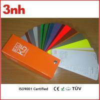 Wholesale German Ral k5 ral colour chart from china suppliers