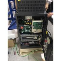 China Nice 3000+ Service Lift Elevator Control Cabinet System With PG Card on sale