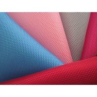 Wholesale Garden Shade Fabric PP Woven Roll UV Resistant Outdoor Tarpaulin , 0.45mm Thickness from china suppliers