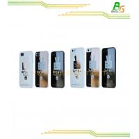 Wholesale Punk plastic cell phone case for iPhone KT002 Cover Protection Case from china suppliers