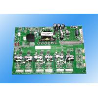 Quality G7 Power PCB Card Printed Circuit Boards for G7 Series VFD for sale