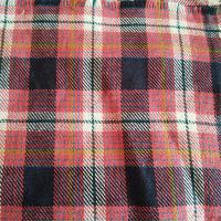 Buy cheap Cheap Fabric in Stocks from wholesalers