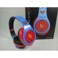 Quality Spiderman and new diamond limited edition beats studio headphones by dr.dre headsets high performance from monster for sale