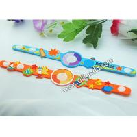 Cheap custom best selling silicone rubber retail items silicon wrist band for sale