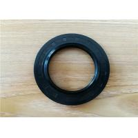 Wholesale SP 65*100*12/14.5 Trailer Oil Seals Double Lip Rotary Shaft Oil Seal With Spring from china suppliers