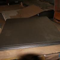 Wholesale nickel titanium shape alloy sheet/titanium zinc sheet/top quality ams 4911 gr3 titanium sh from china suppliers