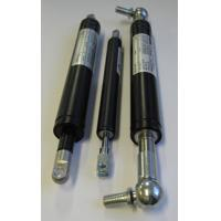 Buy cheap Lockable Traction Gas Spring Gas Struts 120000 times For Treadmill from wholesalers
