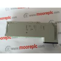 Wholesale Schneider Electric Components BMXDAI1602H Discrete DC/AC Input Module 20 Terminal Block from china suppliers