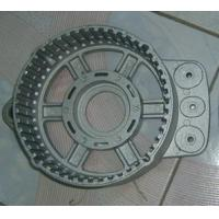 Buy cheap aluminum casting parts from wholesalers