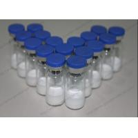 Wholesale Male Sex Hormones Injectable Polypeptide Gonadorelin Acetate from china suppliers