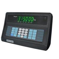 Wholesale Digital Indicator for Truck Scale from china suppliers