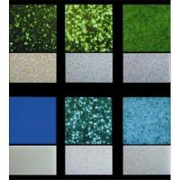 Buy cheap Luminescent Surface from wholesalers