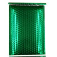 Wholesale Customized Color Metallic Bubble Mailer With Moisture Proof Function from china suppliers