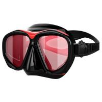 Wholesale Snorkeling Equipment Adult Diving Mask Full Face Breathing Snorkel set Mask from china suppliers