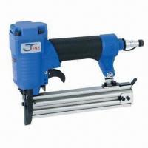 China 3/8 to 1-1/4-inch 18GA Brad Nailer/Air Nail Gun with 60 to 110psi Operating Pressure on sale