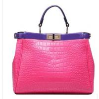 Wholesale Hot Selling Fashion latest ladies Handbags from china suppliers