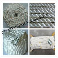 Wholesale deenyma kite rope &deenyma clamber ropedeenyma braided rope from china suppliers