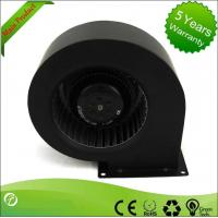 Wholesale Air Purification Similar Ebm Coil Units Single Inlet Centrifugal Fans from china suppliers