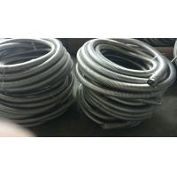 Buy cheap China supplier black wholesale 300psi high pressure air hose Resilient Colorful from wholesalers