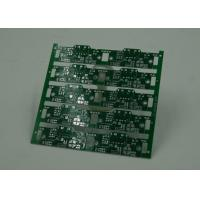 Wholesale Customized Lead Free ROHS Quick Turn Prototype PCB 5 Day Turn 4 - Layer from china suppliers