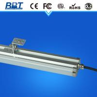 Wholesale 6ft 60 Watt Twin Tube Light 2835SMD High Heat Dissipation 5700LM from china suppliers