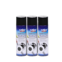Wholesale 400ml Automotive Rust Remover Spray For Car Detailing Products from china suppliers