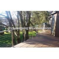 USA Stainless Steel Railing Project 2.jpg