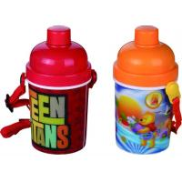 Wholesale 300 ml children cup ( your own design) from china suppliers