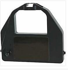 China RIBBON FOR PANASONIC KXP 160  /  165  /  2130  /  2135 - - copie on sale
