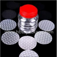 Wholesale 2017 newest product gaskets for caps high quality and low price for sell from china suppliers