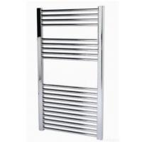 China Towel Radiators/towel Warmer for sale