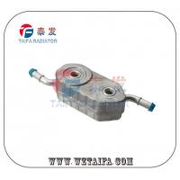 China 6501209606 PEUGEOT 406 407 605 607 807 BOXER II (02-06) AUTOMATIC GEARBOX on sale