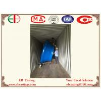 Wholesale Cone Crusher Replacement Spare Parts AS2074 H1D EB19054 from china suppliers