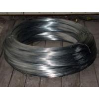 Wholesale alloy c4 wire from china suppliers
