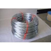 Wholesale alloy c-4 wire from china suppliers