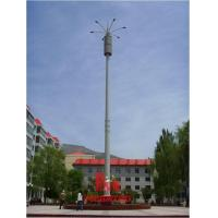 Buy cheap STREET LIGHT ANTENNA for telecom from wholesalers