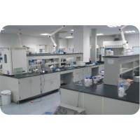 Suzhou Bichal Biological Technology Co.,Ltd