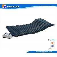 China Customized Anti Decubitus With Air Pump Comfortable Hospital Bed Air Mattress on sale
