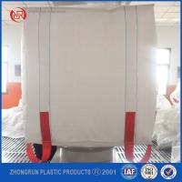 Wholesale fibc Bag can be printed,printed bulk bag,Ton bag with printing from china suppliers