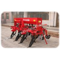 Wholesale No-tillage Corn Seeder from china suppliers