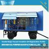 Multi-function High Vacuum Insulating Oil Purifier with Good Price, Vacuum filling, vacuum dehydration,vacuum degassing for sale