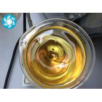 China Muscle Building EQ Equipoise Boldenone Undecylenate Boldenone Steroids 13103-34-9 on sale