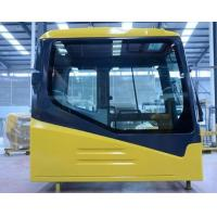 Wholesale High Precision Komatsu Excavator Cab Pc400-7 Pc300-7 Pc200 Model Number from china suppliers
