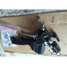 PU Filling Professional Spray Foam Gun , Spray Gun For Water Based Polyurethane for sale