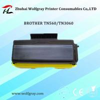 Buy cheap Compatible for Brother TN650 toner cartridge from wholesalers