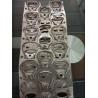 5052 aluminium coil for eoe material