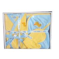 Wholesale Gift boxes,Quality Gift boxes,Gift boxes of baby cloths from china suppliers
