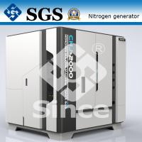 Wholesale BV,,CCS,TS,ISO Oil&Gas nitrogen generator package system from china suppliers